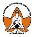 KPJAYI-Logo
