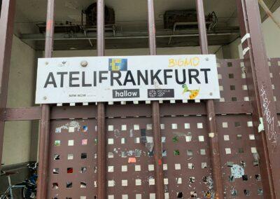 atelierfrankfurt1
