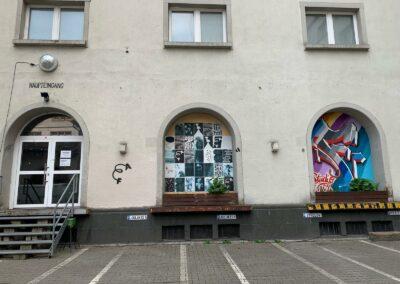 atelierfrankfurt3